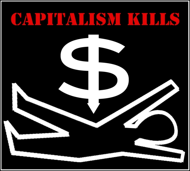 capitalism kills 2 (1)
