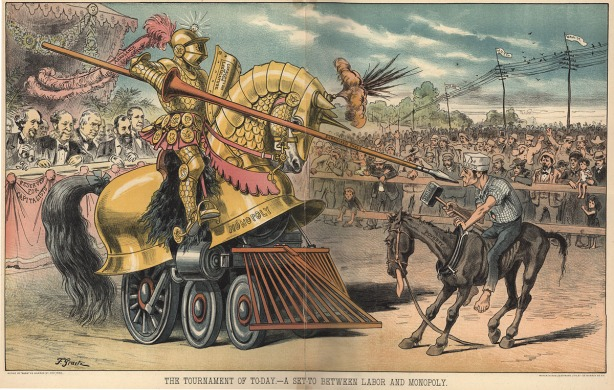 cartoon-labor-vs-monopoly-graetz-puck-8-1-1883-gsu-image