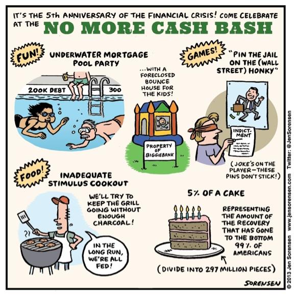 CashBash