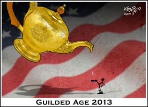 guildedage-500x362