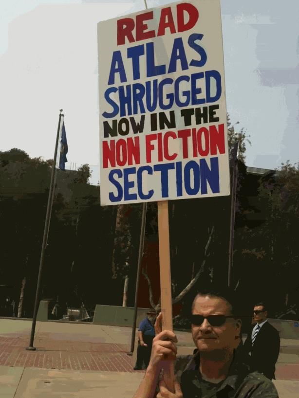read-atlas-shrugged