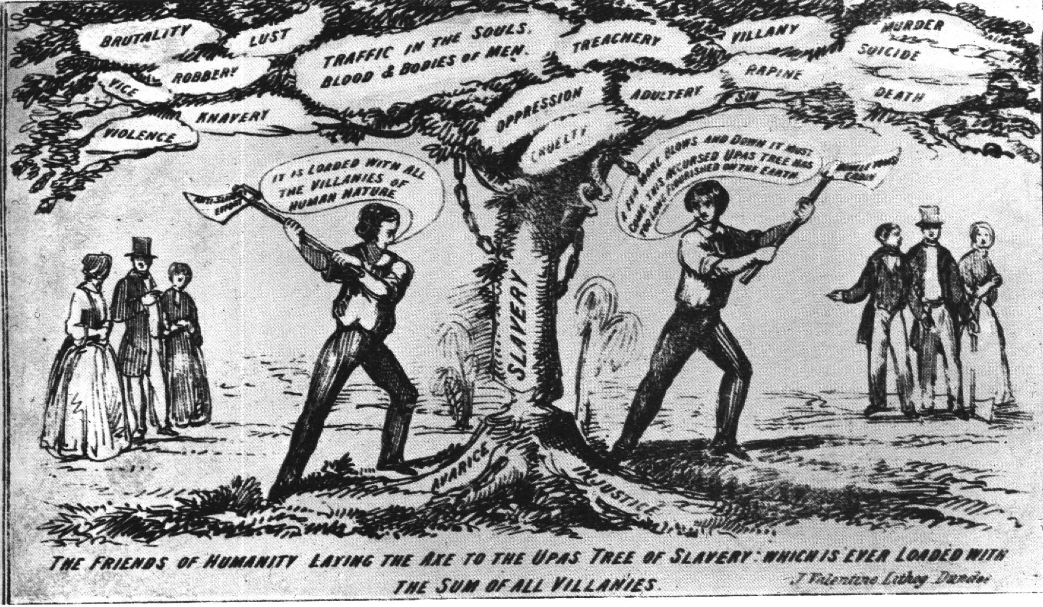 slavery and economy Plantation slavery and economic development in the antebellum southern united states charles post the relationship of plantation slavery in the americas to economic and social development in the regions it was dominant has long been a subject of scholarly debate the existing literature is divided into two broad.