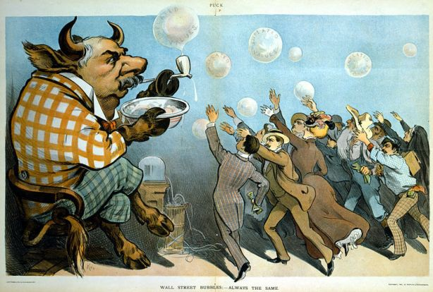 800px-Wall_Street_bubbles_-_Always_the_same_-_Keppler_1901