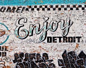 enjoy-detroit-graffiti-alanna-pfeffer