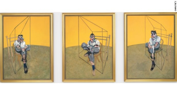 131112223023-francis-bacon-three-studies-of-lucian-freud-story-top