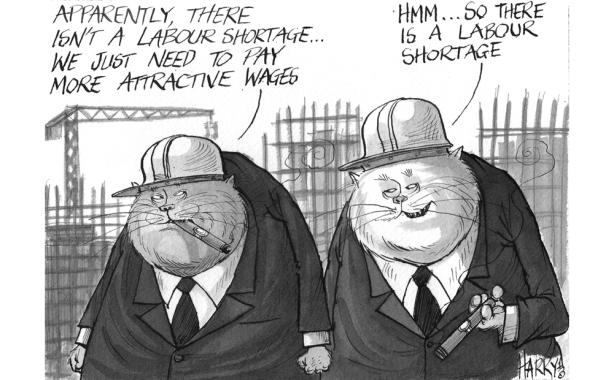 cartoon.14