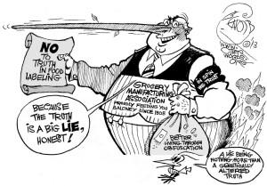 genetically-engineered-truthy-labels-cartoon-1024x716