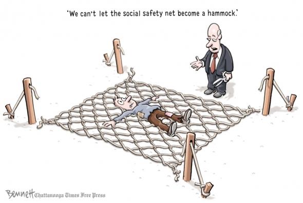 hammock_590_396