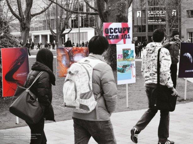 occupy-econ-101