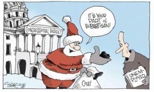daily-political-cartoon-12-19-13