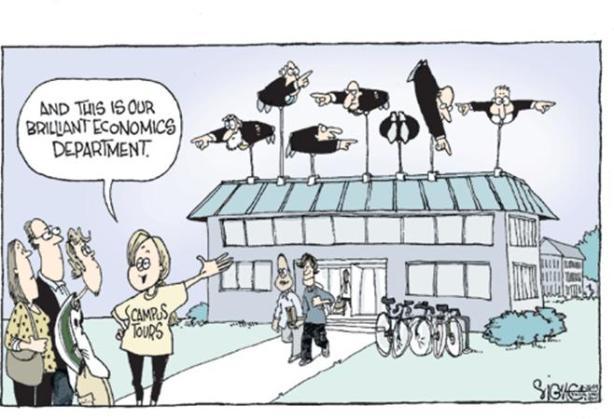 economics-cartoon