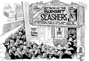 gop-budget-slashers-cartoon-1024x706