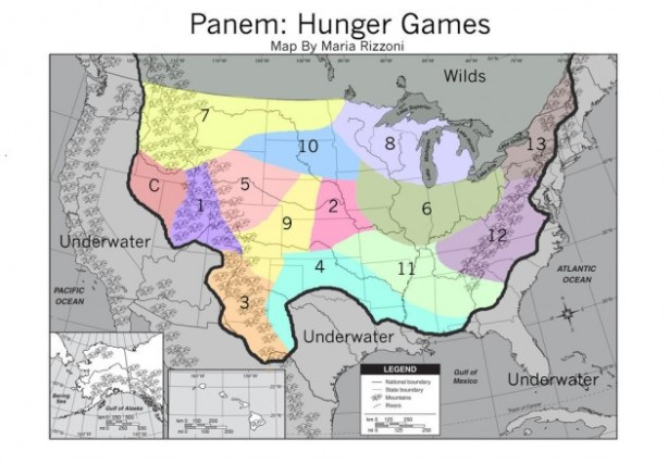 Hunger-Games-Map-of-Panem-the-hunger-game-trilogy-13703262-1024-714-630x439