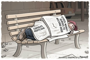 stock_homeless