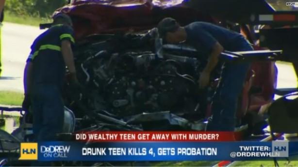 teen-crash