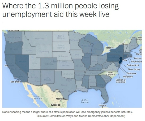 unemployed-map