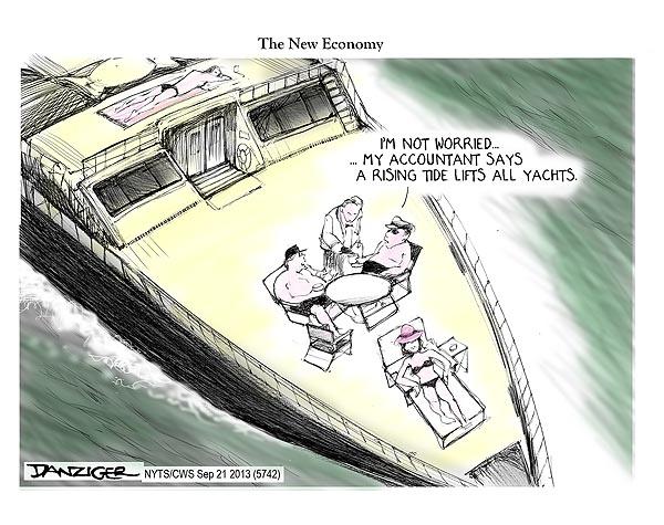 Yachts Arise