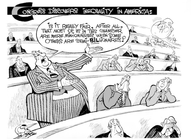 congress-discovers-inequality-cartoon