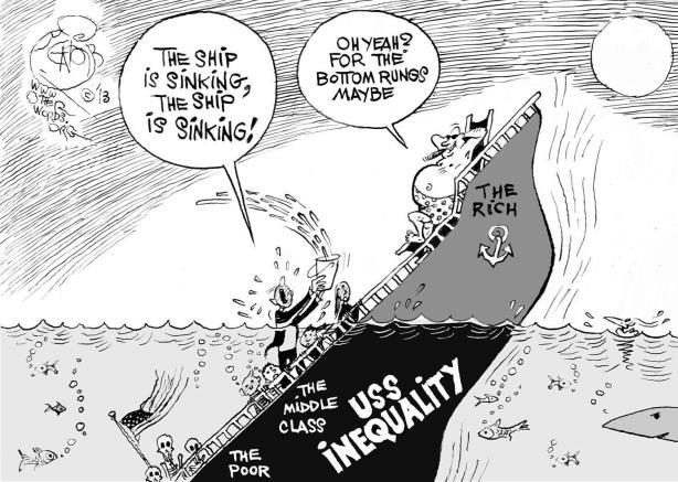 sinking-ship-inequality-cartoon