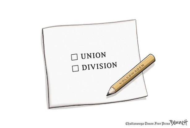 140209_The_Union_Vote_t618