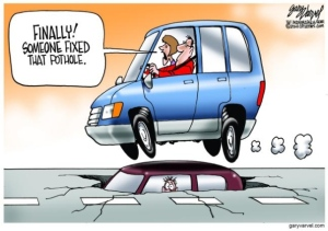 daily-political-cartoon-2-6-14
