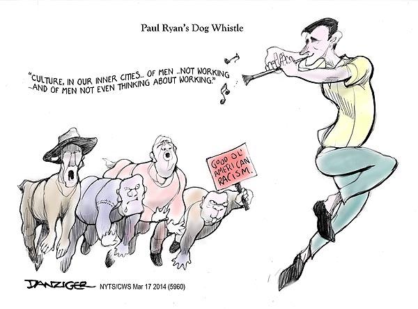PaulRyanDogwhistle