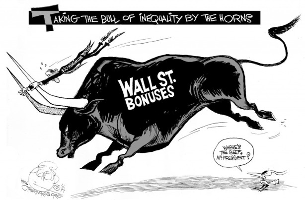 wall-street-bonus-min-wage-cartoon-1024x673