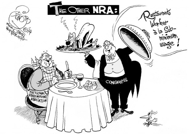 other-nra-subminimum-wage-congress-cartoon-1024x726