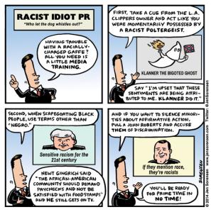 racistidiotPR720