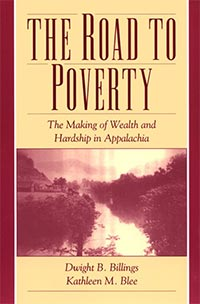 road-to-poverty