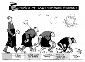 scotus-evolution-mccutcheon-cartoon