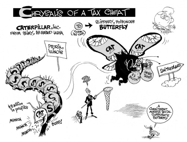 tax-cheating-butterfly-caterpillar-cartoon-1024x778