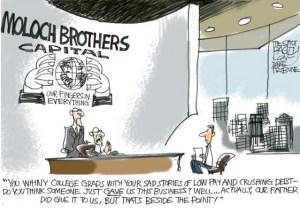 00-political-cartoon-05-12-college-debt
