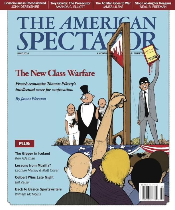 American-Spectator-cover