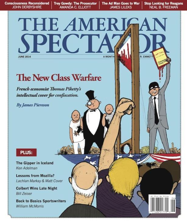 American-Spectator-cover