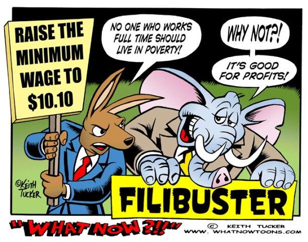 minimum-wage-what-now-508