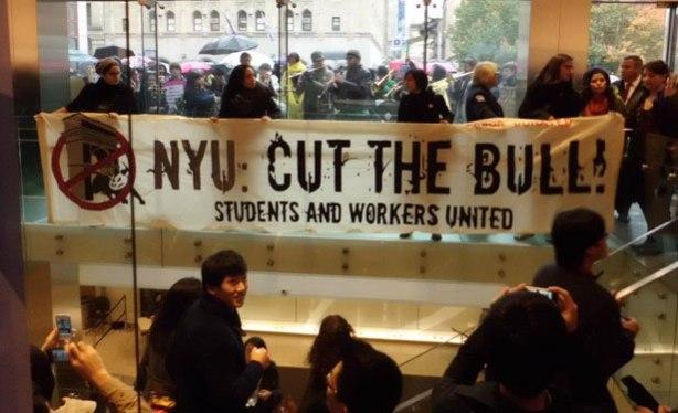 nyu_protest_otu_img_0