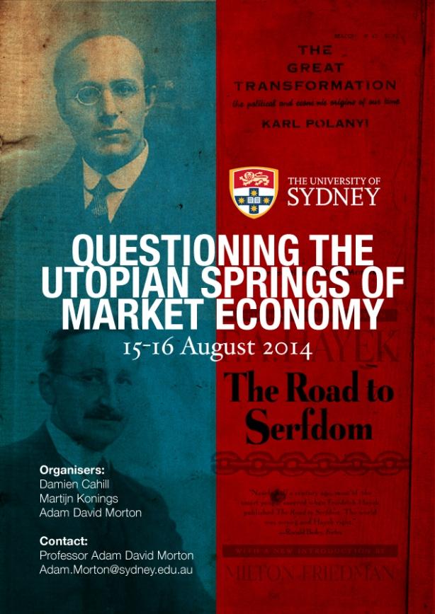 Poster Sydney Workshop (2)