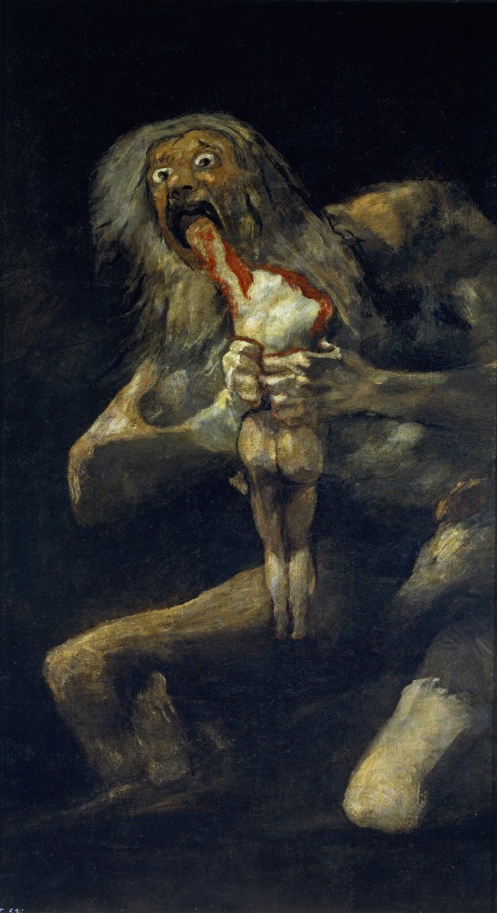 saturn-devouring-one-of-his-children-1823