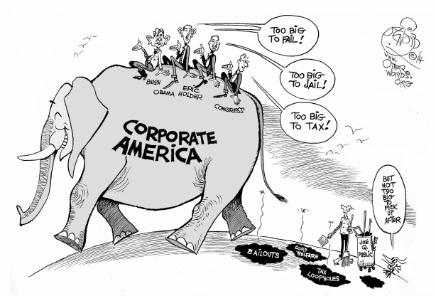 too-big-to-tax-corporations-cartoon