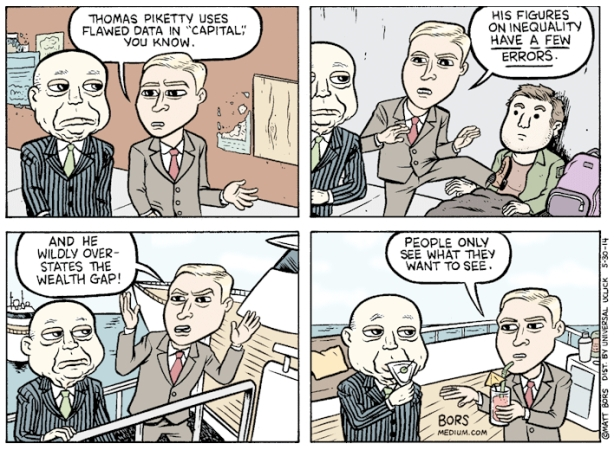 Bors-Piketty