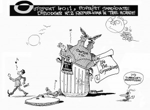 cantor-and-company-out-of-business-cartoon-600x442