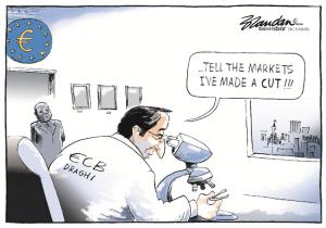 Cartoon+June+6+2014