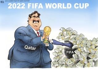 fifa_world_cup_2249865