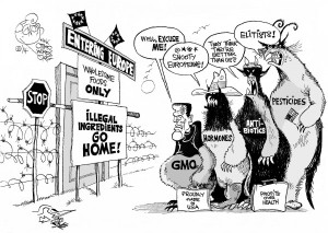 illegal-ingredients-cartoon-600x426