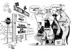 illegal-ingredients-cartoon-600x426