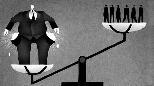 inequality-014