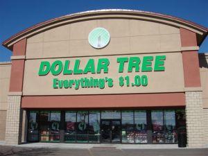 dollar-tree-store-random-jpeg