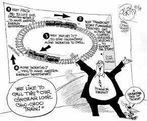 fracking-export-cove-point-cartoon