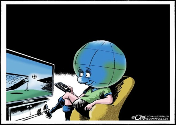 world-watches-fifa-world-cup